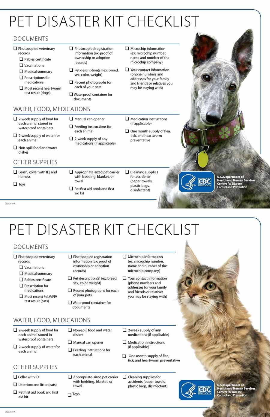 Merck veterinary manual fandeluxe Image collections
