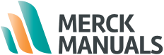 www.merckvetmanual.com