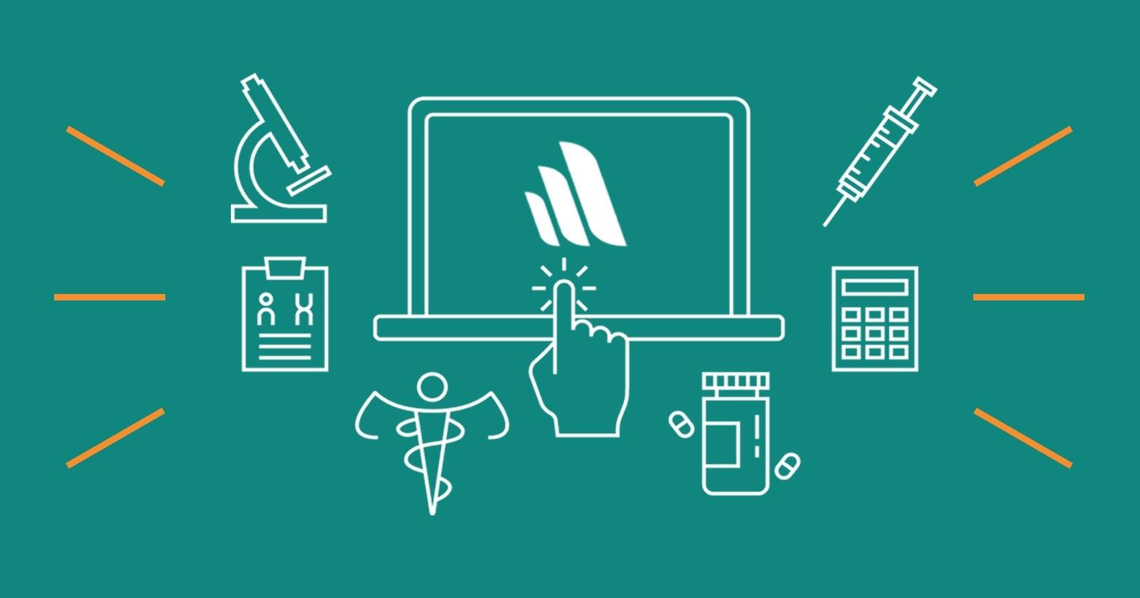 www.merckvetmanual.com